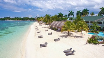 sandals-negril-beach-resort-spa-1-lg
