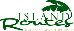 Island Routes Tours